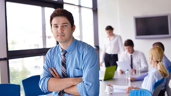 Should I get a bachelor of business, or an mba?