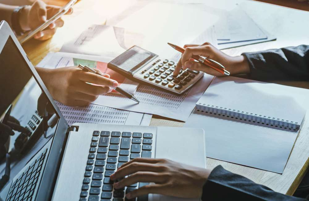 Career Paths For Accounting Majors | Online Master of Science in Accounting - MSA | UMassOnline.net - Amherst