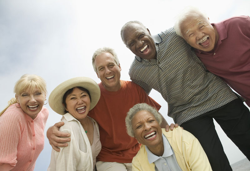 http://www.umassonline.net/sites/default/files/diverse-older-adults-laugh.jpg